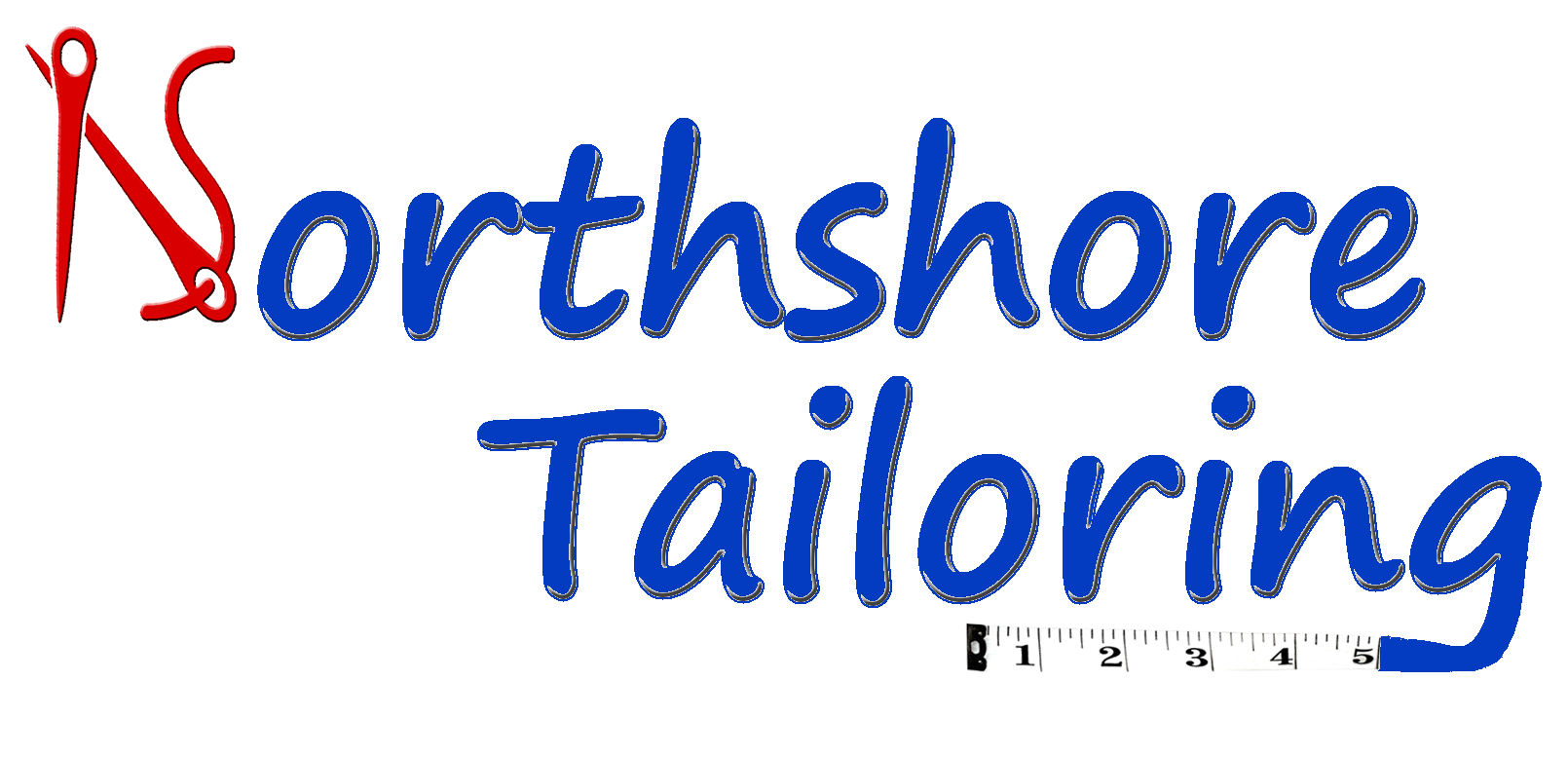 North Shore Tailoring